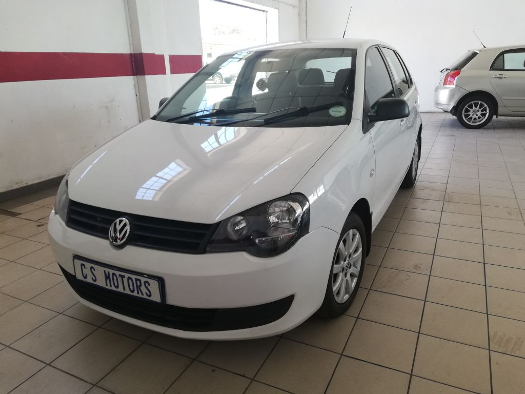 used-volkswagen-polo-vivo-2786250-3.jpg