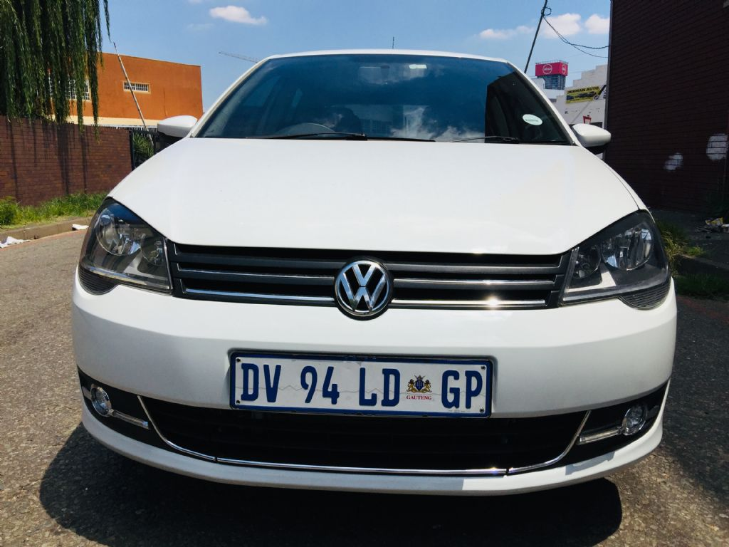 used-volkswagen-polo-vivo-2789596-2.jpg