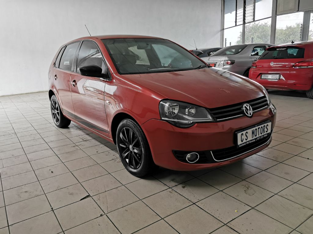 used-volkswagen-polo-vivo-2797317-1.jpg