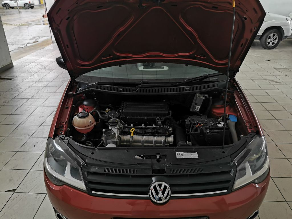 used-volkswagen-polo-vivo-2797317-10.jpg
