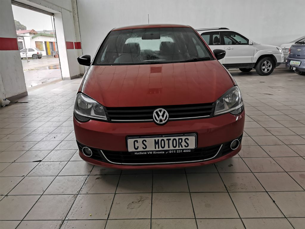 used-volkswagen-polo-vivo-2797317-2.jpg