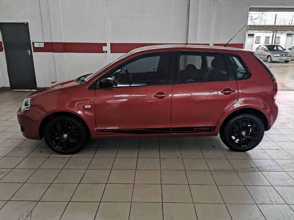 used-volkswagen-polo-vivo-2797317-4.jpg
