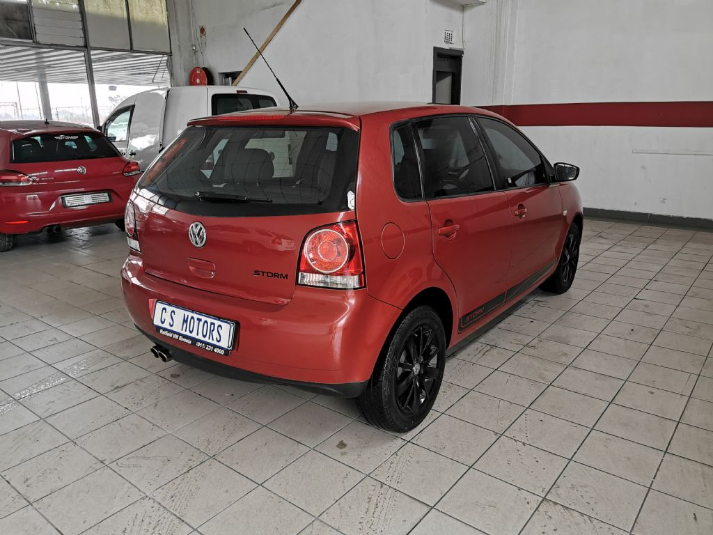 used-volkswagen-polo-vivo-2797317-7.jpg