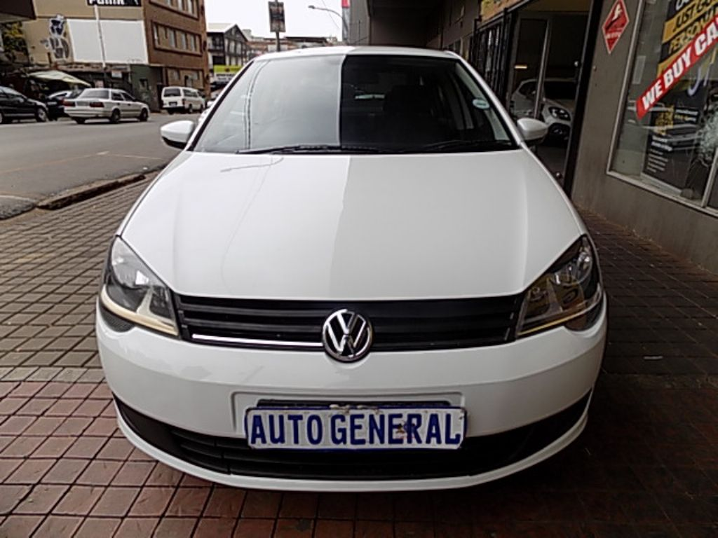 used-volkswagen-polo-vivo-2843425-1.jpg