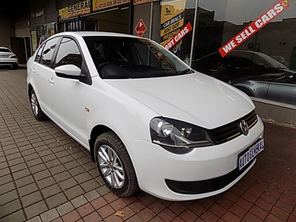 used-volkswagen-polo-vivo-2843425-2.jpg