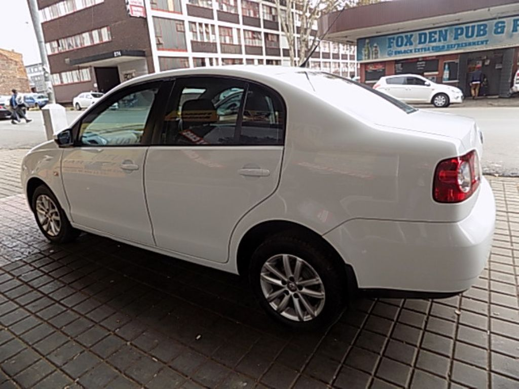 used-volkswagen-polo-vivo-2843425-4.jpg