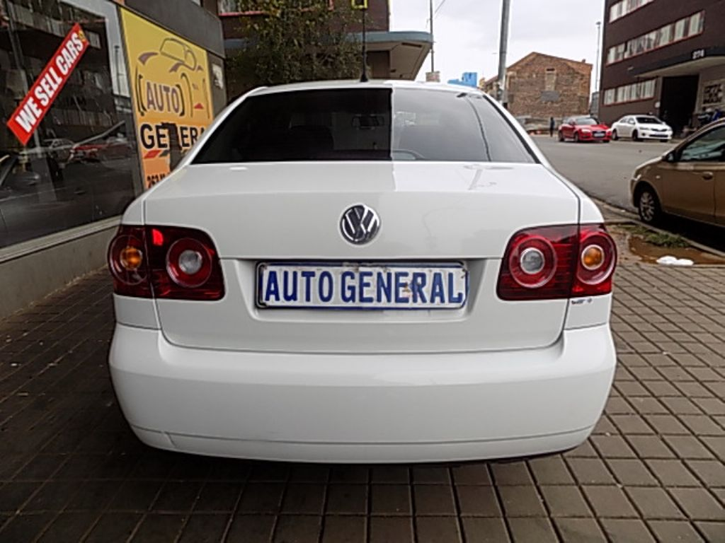 used-volkswagen-polo-vivo-2843425-5.jpg