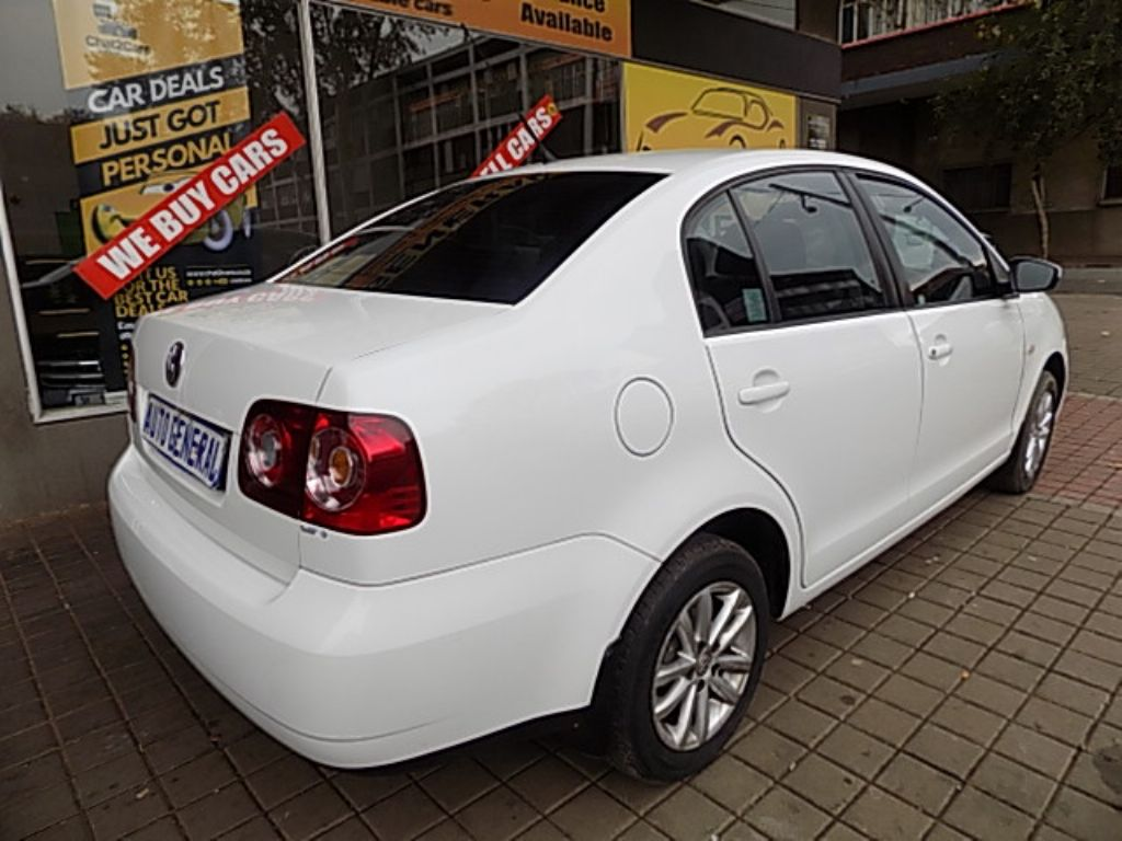 used-volkswagen-polo-vivo-2843425-6.jpg