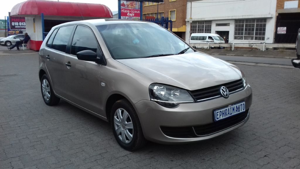 used-volkswagen-polo-vivo-2849762-1.jpg