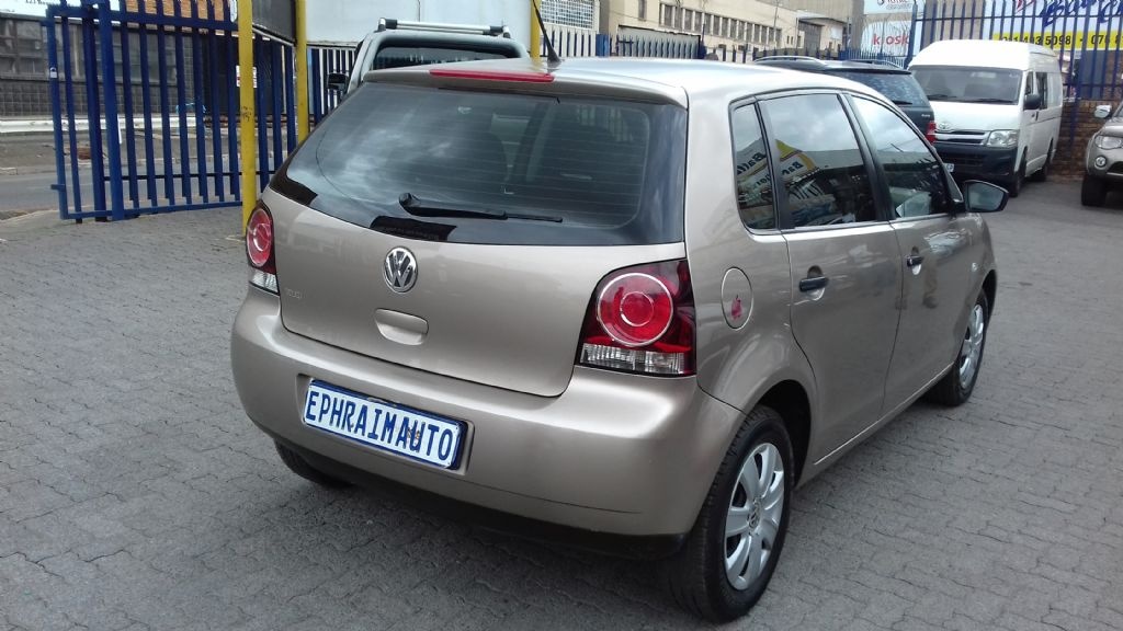 used-volkswagen-polo-vivo-2849762-2.jpg