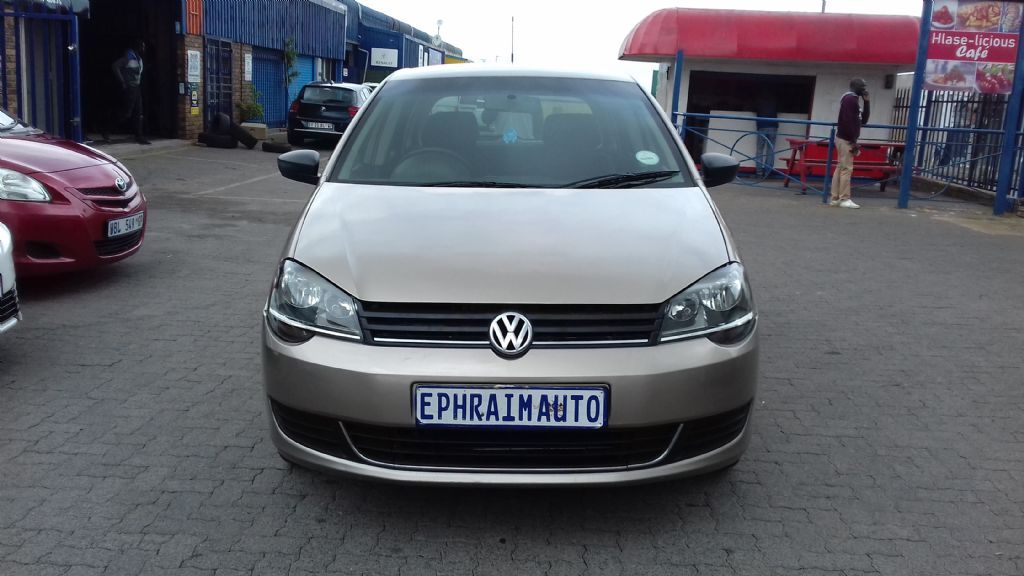 used-volkswagen-polo-vivo-2849762-4.jpg