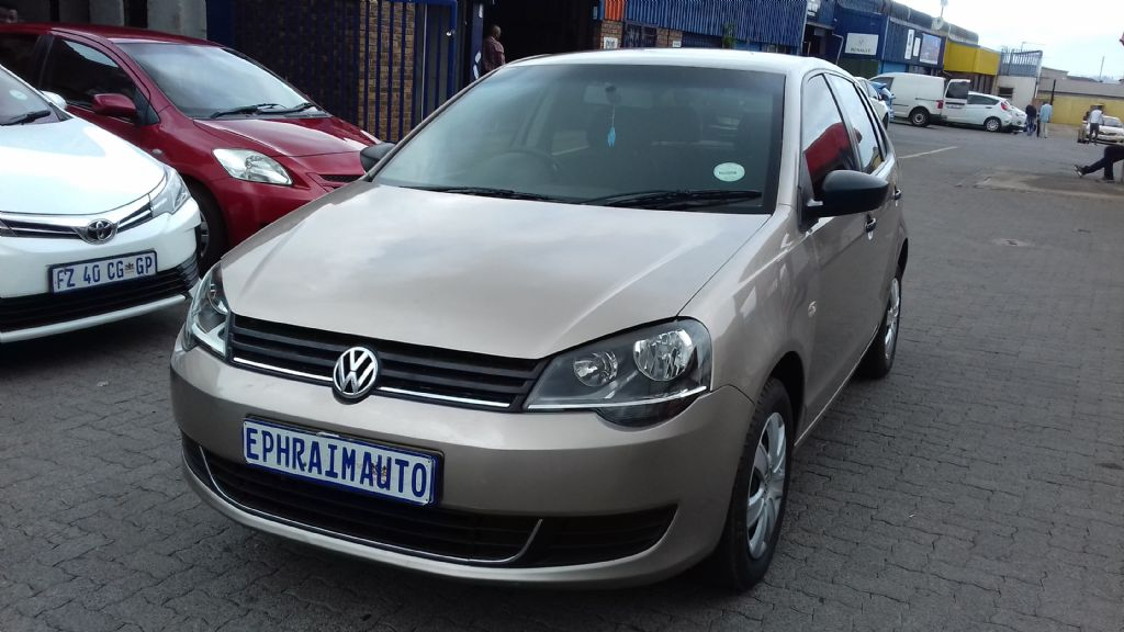 used-volkswagen-polo-vivo-2849762-5.jpg