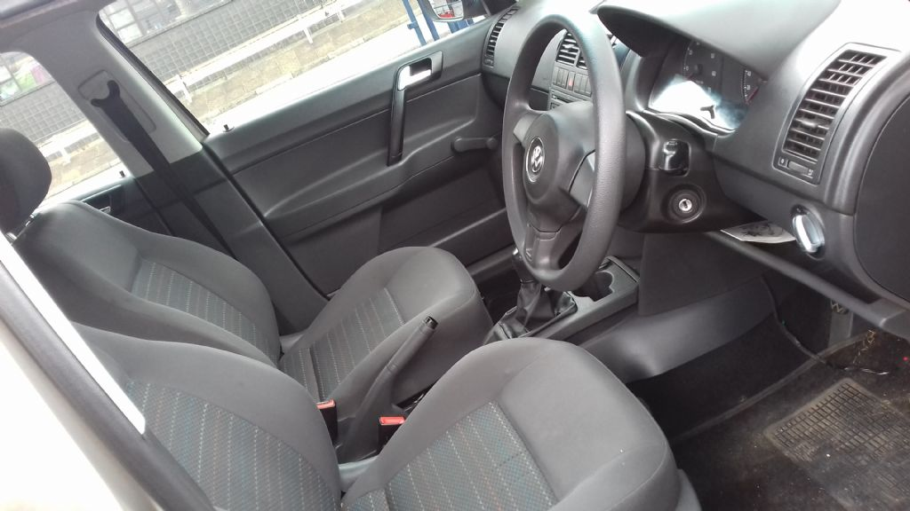 used-volkswagen-polo-vivo-2849762-7.jpg