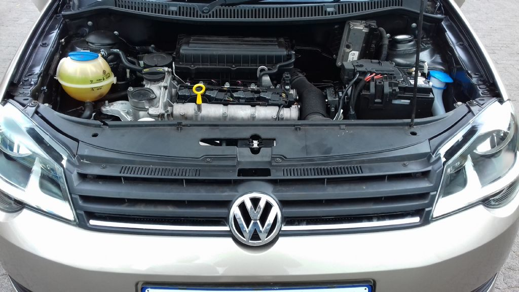 used-volkswagen-polo-vivo-2849762-9.jpg