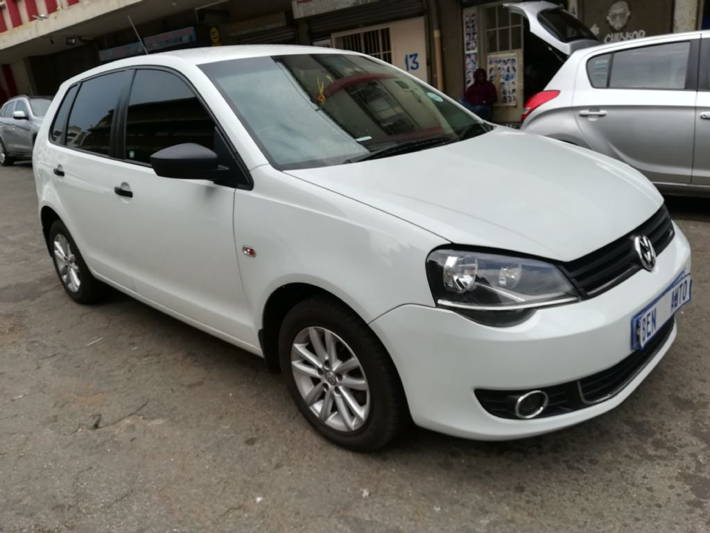 used-volkswagen-polo-vivo-2859980-2.jpg