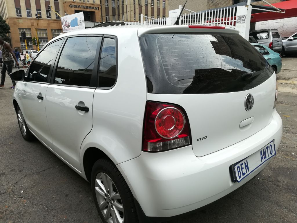 used-volkswagen-polo-vivo-2859980-4.jpg