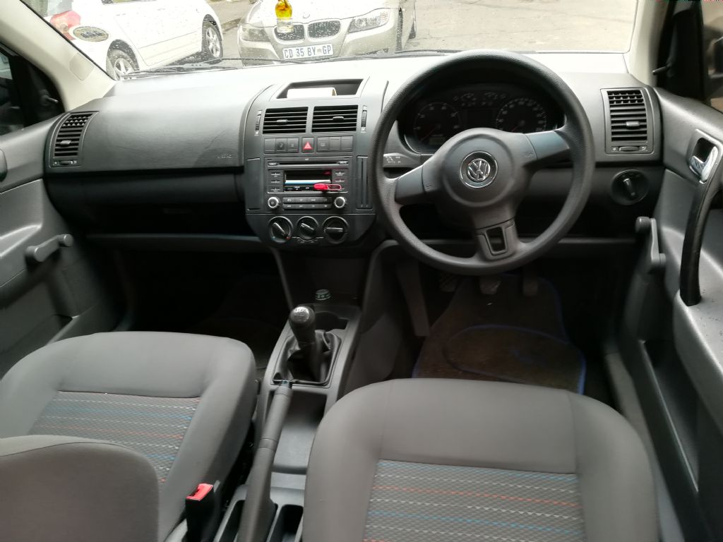 used-volkswagen-polo-vivo-2859980-6.jpg