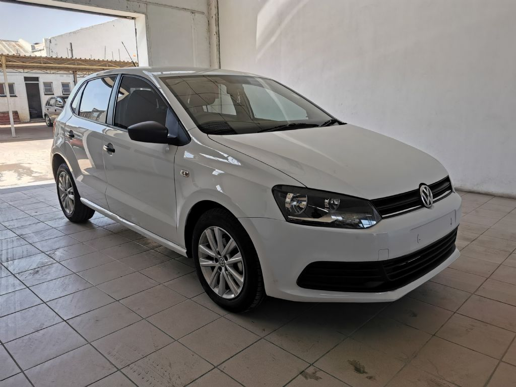 used-volkswagen-polo-vivo-2900020-1.jpg