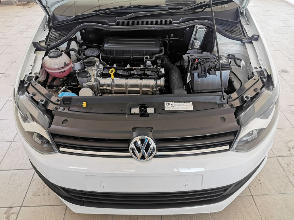used-volkswagen-polo-vivo-2900020-10.jpg