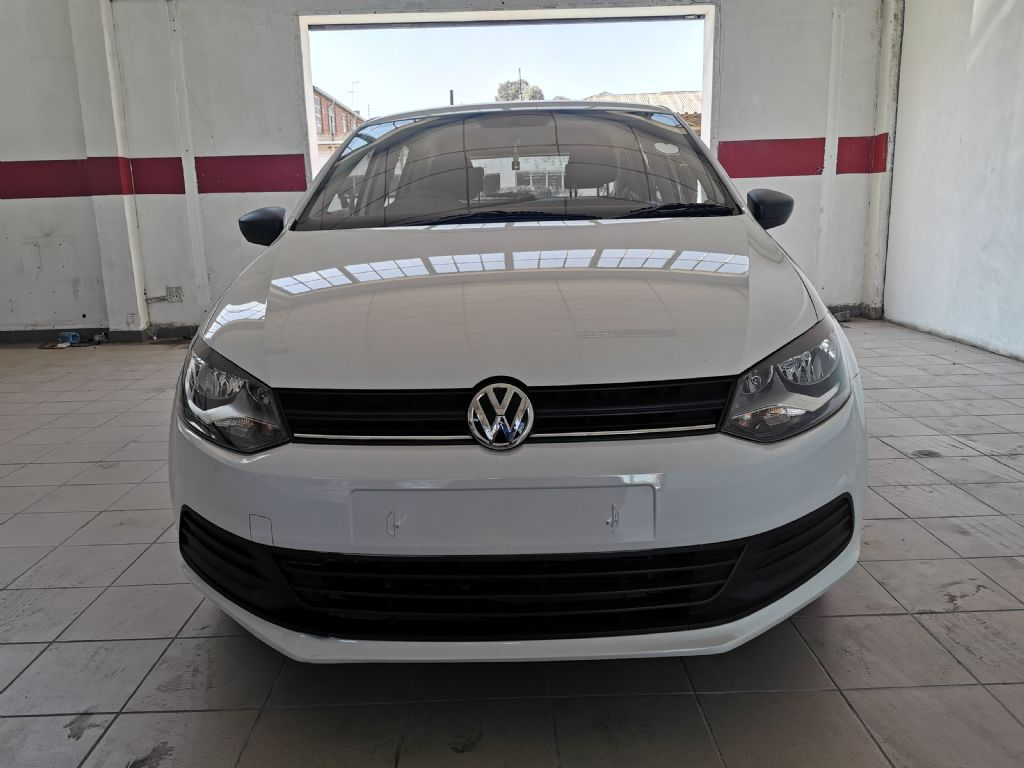used-volkswagen-polo-vivo-2900020-2.jpg