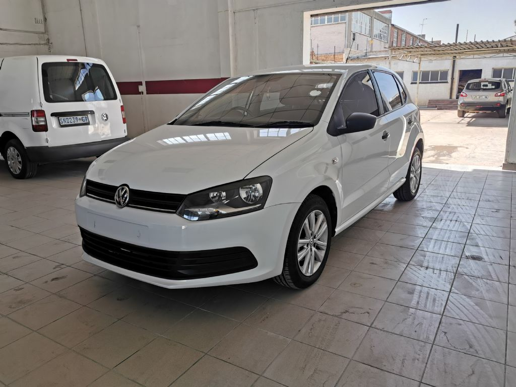 used-volkswagen-polo-vivo-2900020-3.jpg