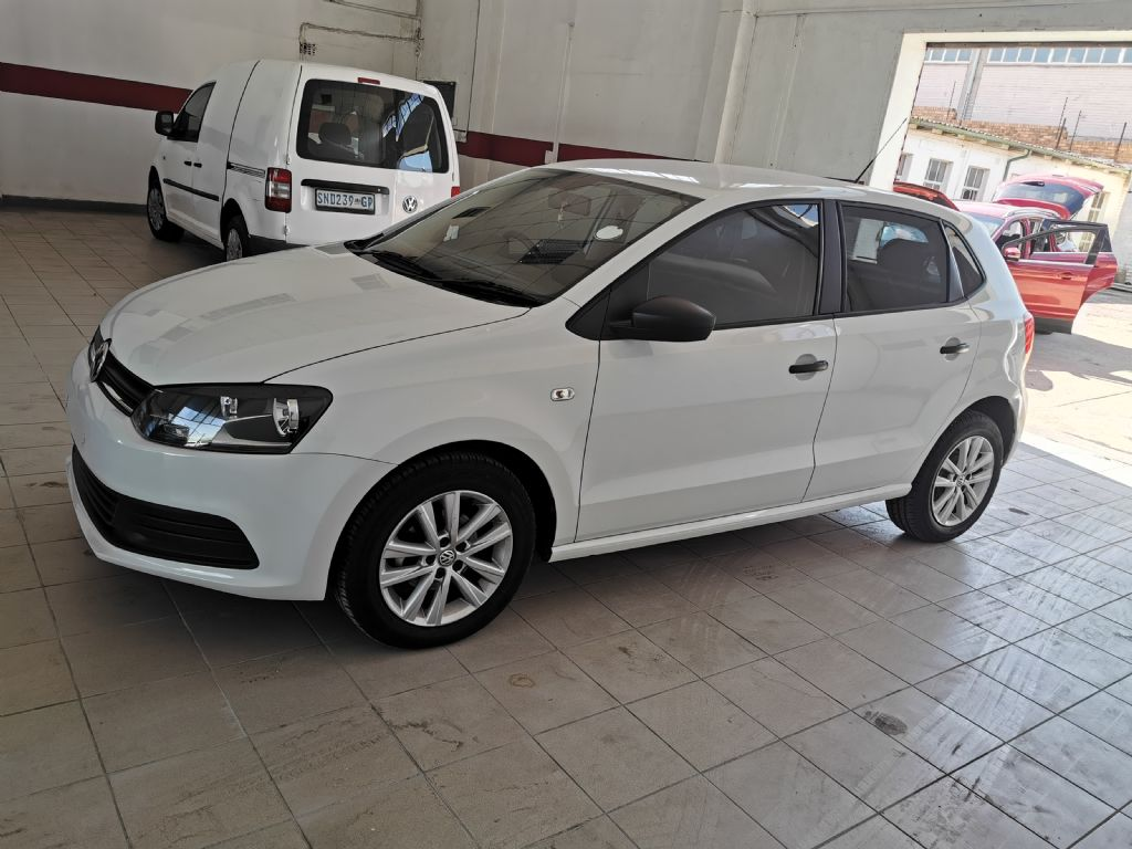 used-volkswagen-polo-vivo-2900020-4.jpg