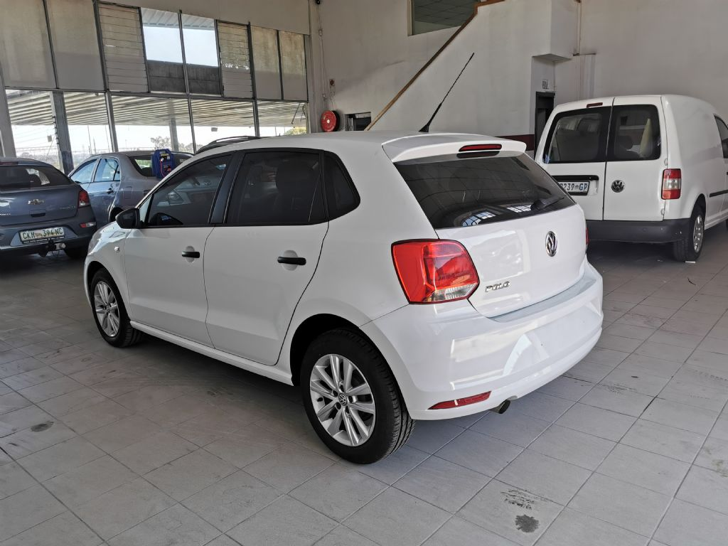 used-volkswagen-polo-vivo-2900020-5.jpg