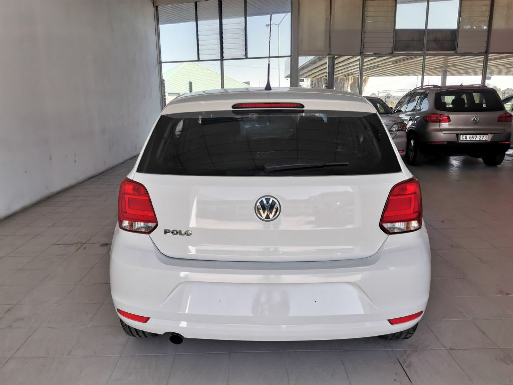 used-volkswagen-polo-vivo-2900020-6.jpg