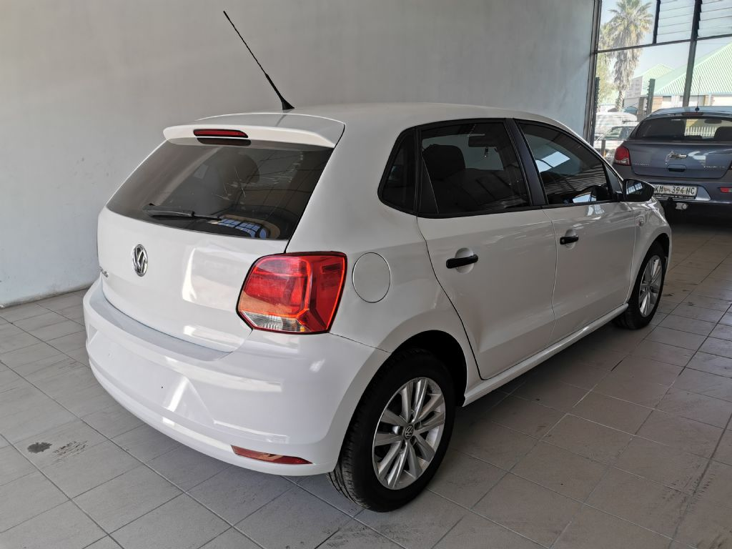 used-volkswagen-polo-vivo-2900020-7.jpg