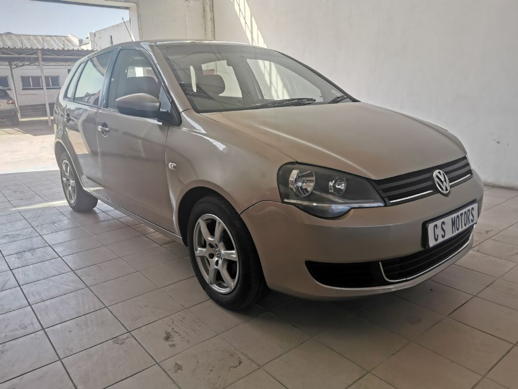 used-volkswagen-polo-vivo-2903999-1.jpg
