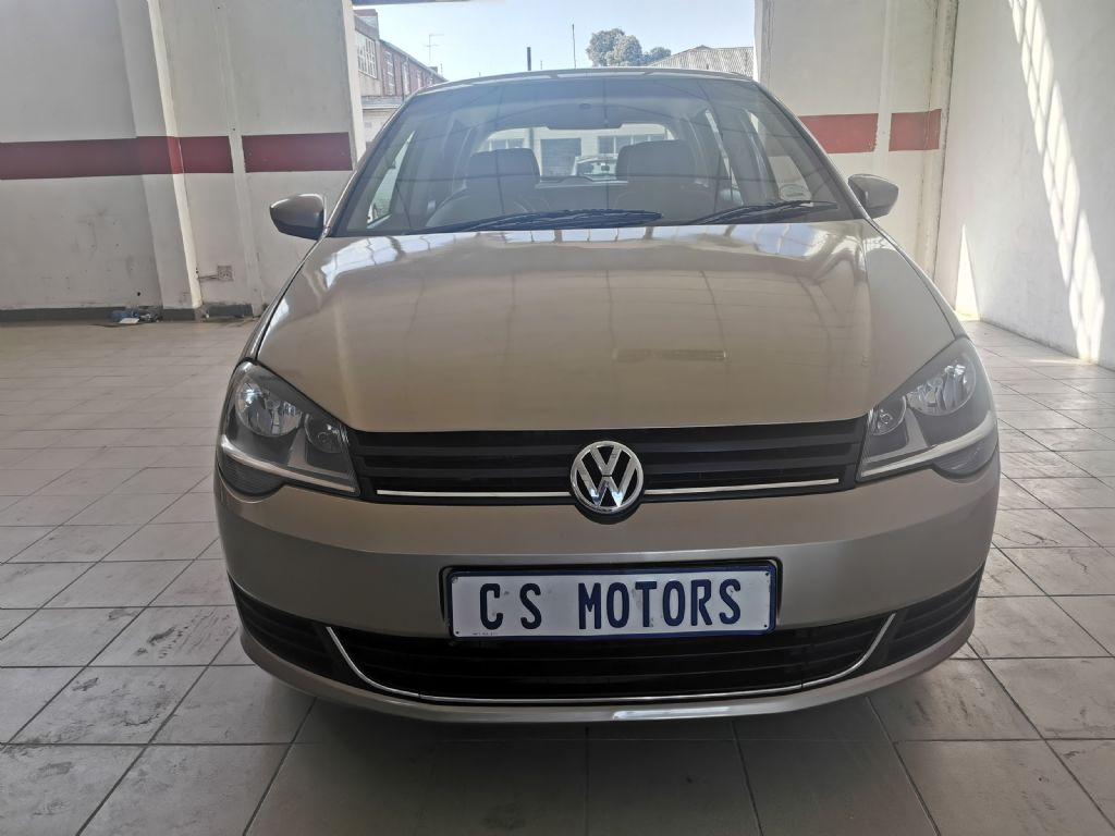 used-volkswagen-polo-vivo-2903999-2.jpg