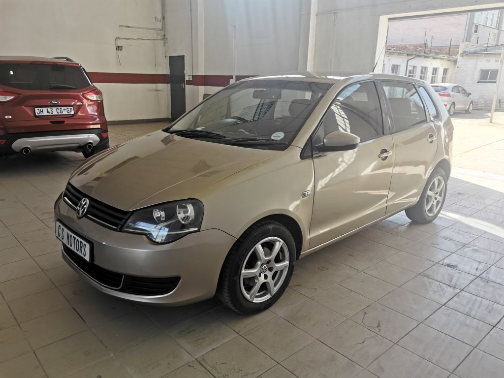 used-volkswagen-polo-vivo-2903999-3.jpg