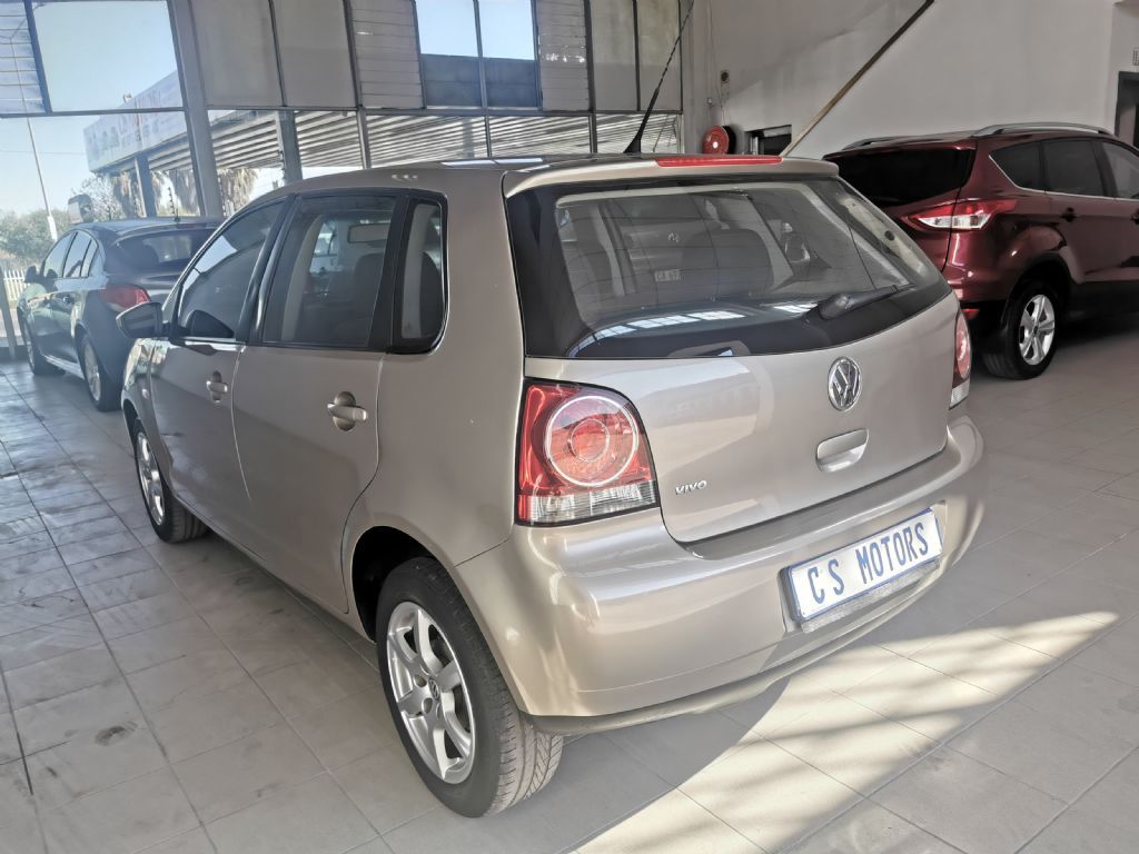 used-volkswagen-polo-vivo-2903999-4.jpg
