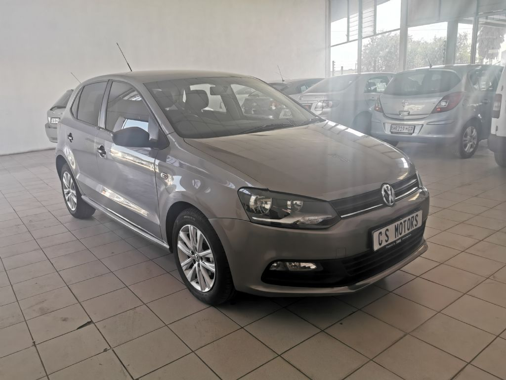 used-volkswagen-polo-vivo-2905182-1.jpg