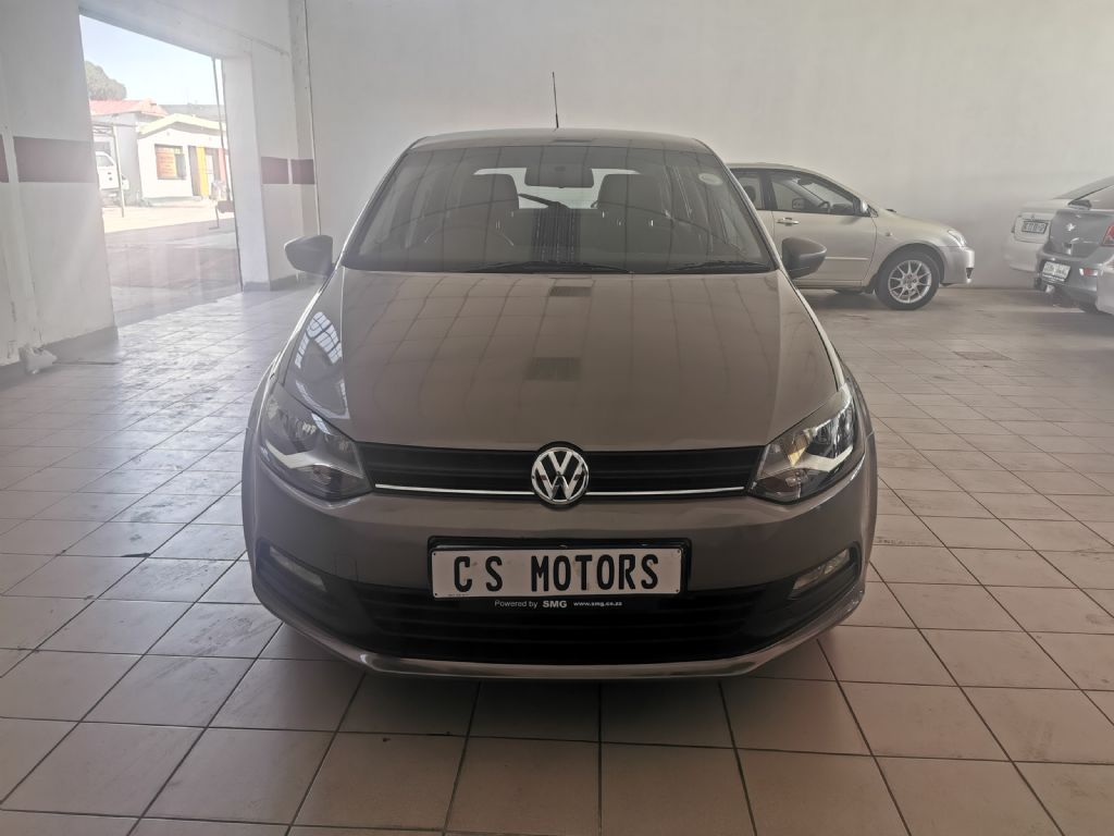 used-volkswagen-polo-vivo-2905182-2.jpg