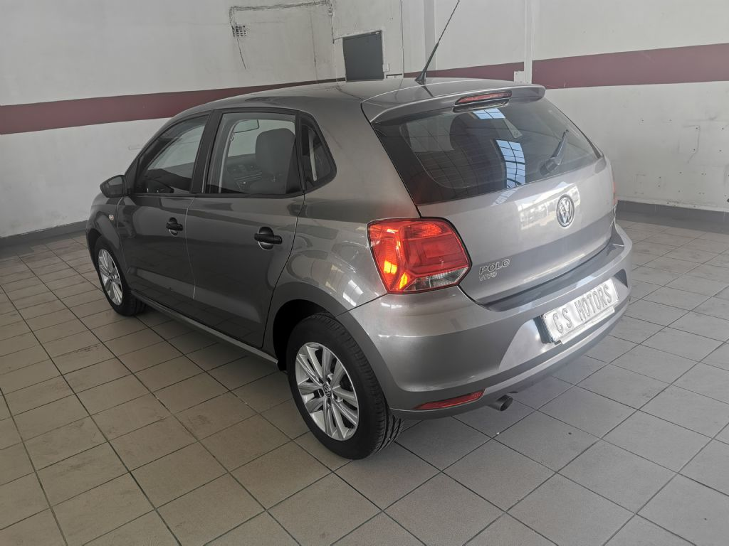 used-volkswagen-polo-vivo-2905182-5.jpg