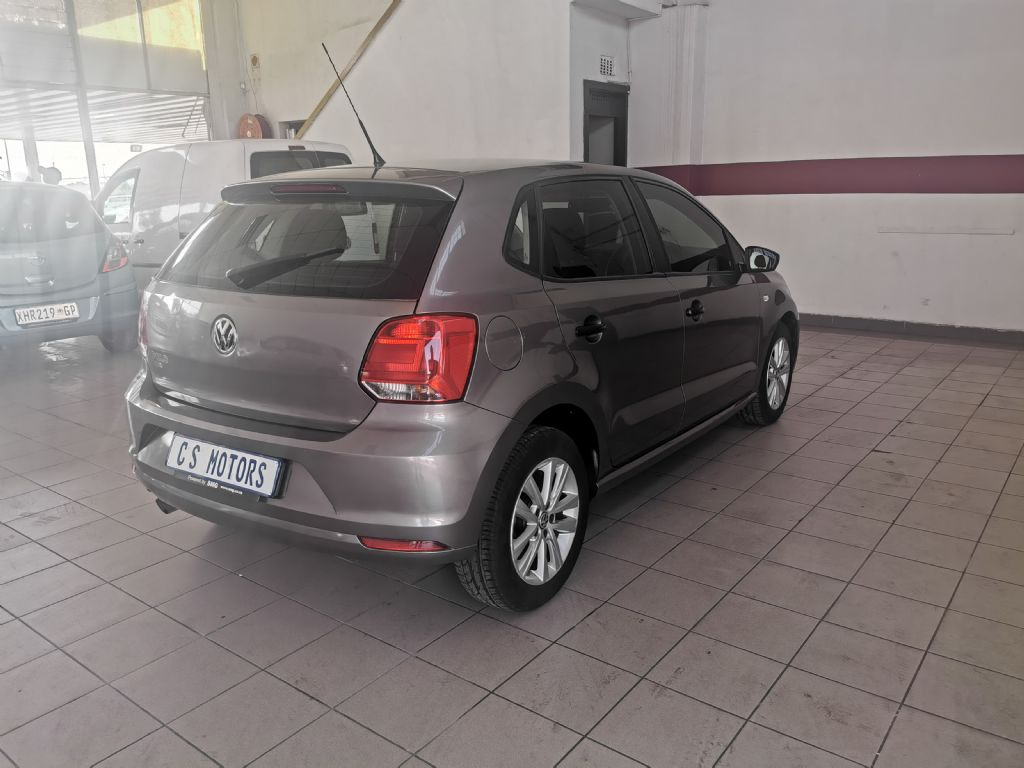 used-volkswagen-polo-vivo-2905182-7.jpg
