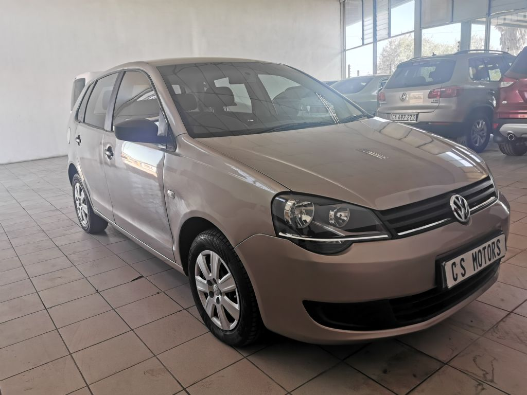 used-volkswagen-polo-vivo-2909698-1.jpg