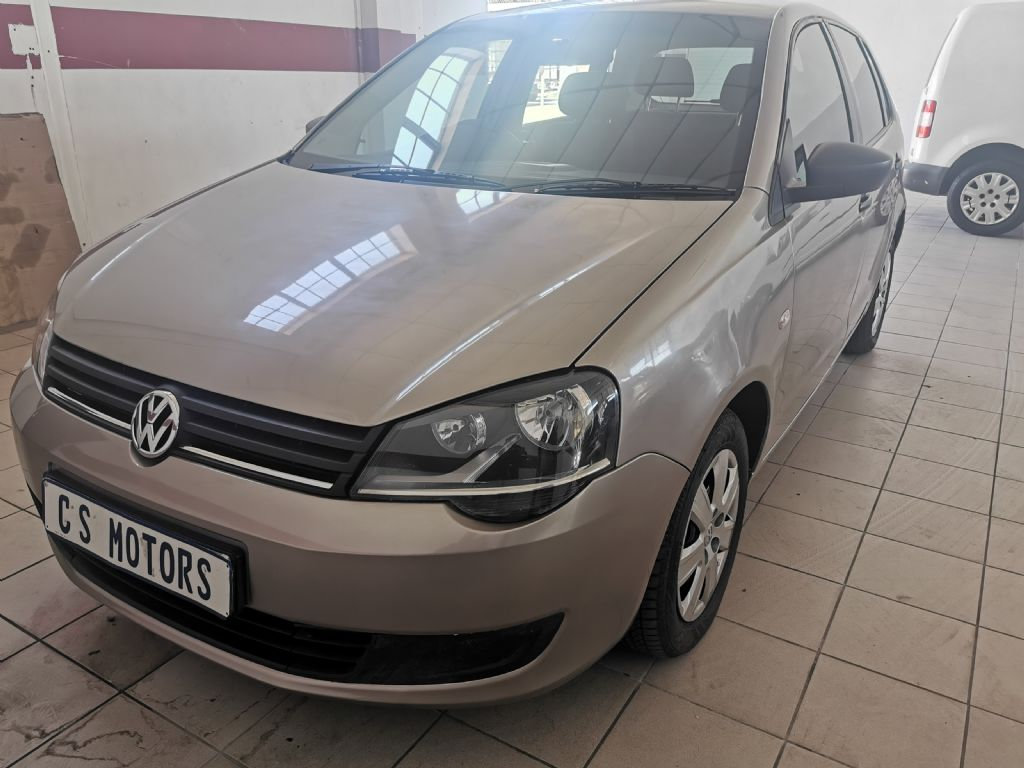 used-volkswagen-polo-vivo-2909698-3.jpg