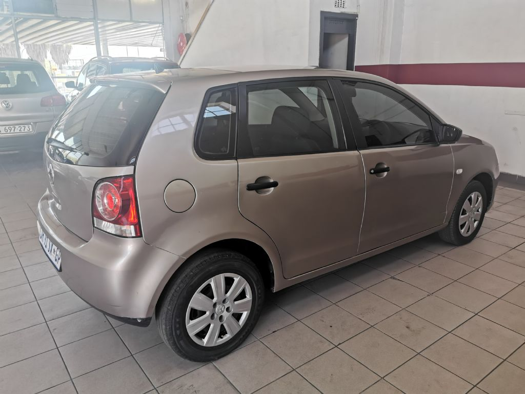 used-volkswagen-polo-vivo-2909698-6.jpg