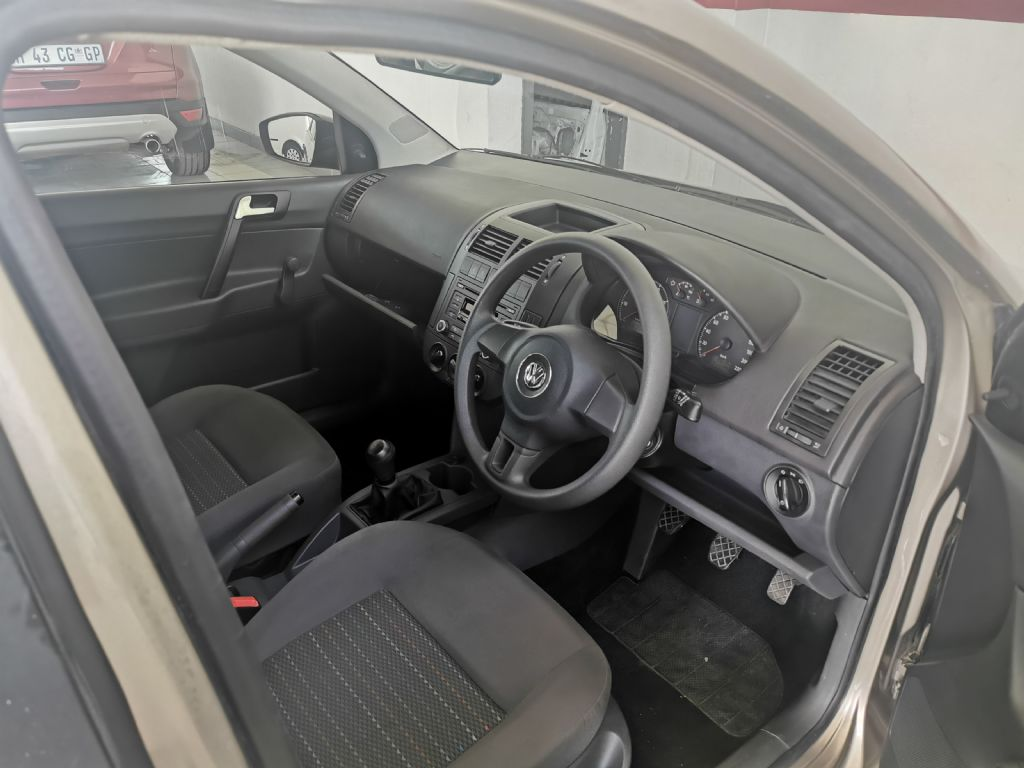 used-volkswagen-polo-vivo-2909698-7.jpg