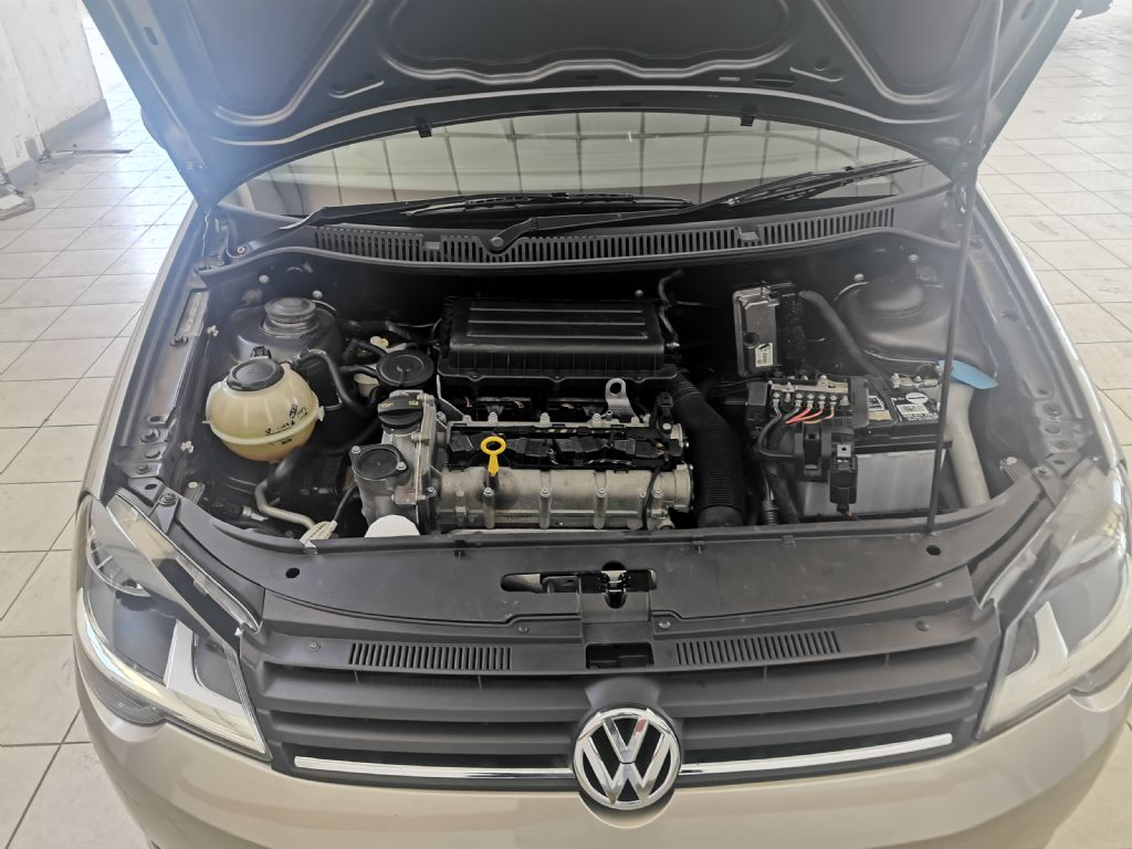 used-volkswagen-polo-vivo-2909698-9.jpg