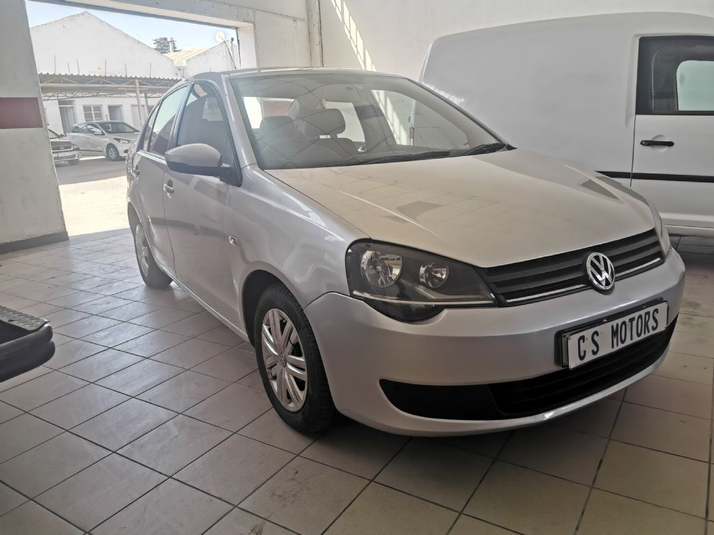 used-volkswagen-polo-vivo-2911718-1.jpg