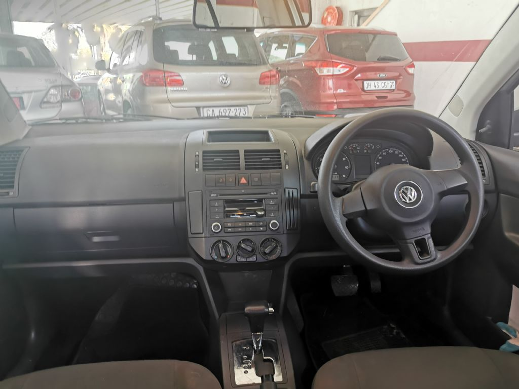 used-volkswagen-polo-vivo-2911718-10.jpg