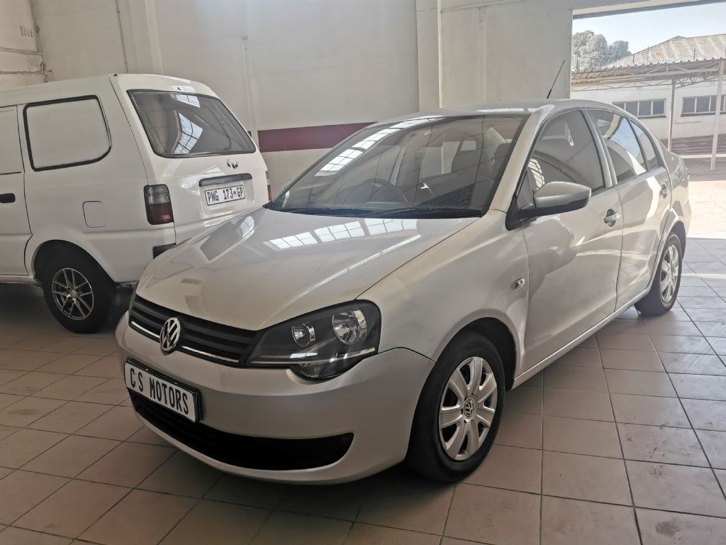 used-volkswagen-polo-vivo-2911718-3.jpg