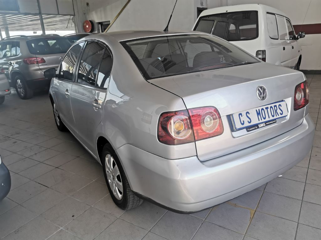 used-volkswagen-polo-vivo-2911718-4.jpg