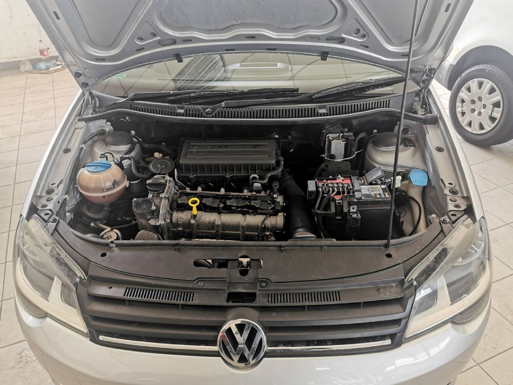 used-volkswagen-polo-vivo-2911718-8.jpg