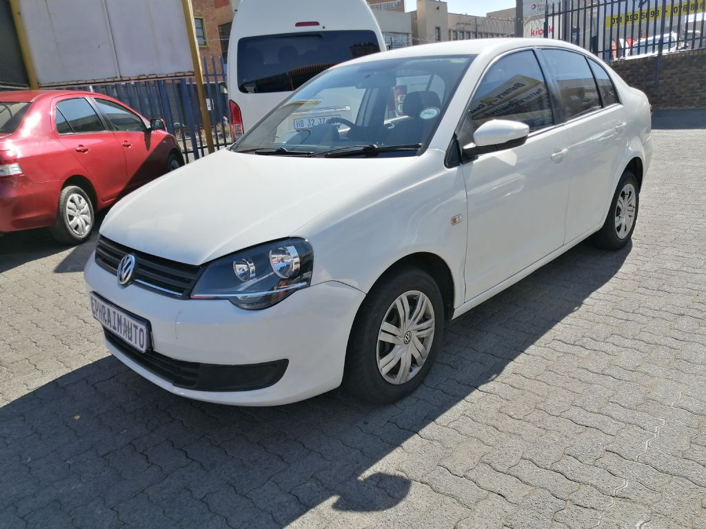 used-volkswagen-polo-vivo-2911924-1.jpg
