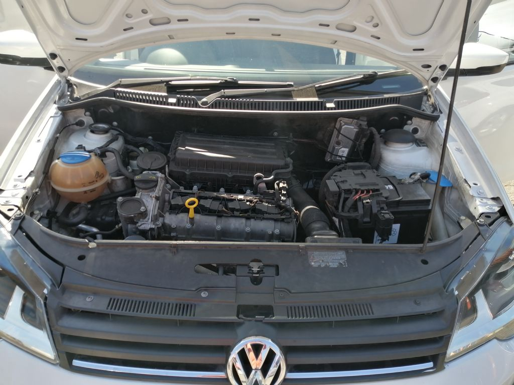 used-volkswagen-polo-vivo-2911924-10.jpg