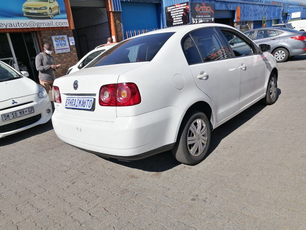 used-volkswagen-polo-vivo-2911924-7.jpg